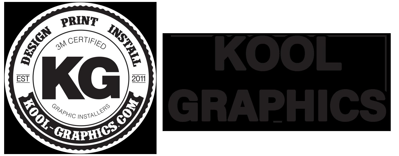 Kool Graphics